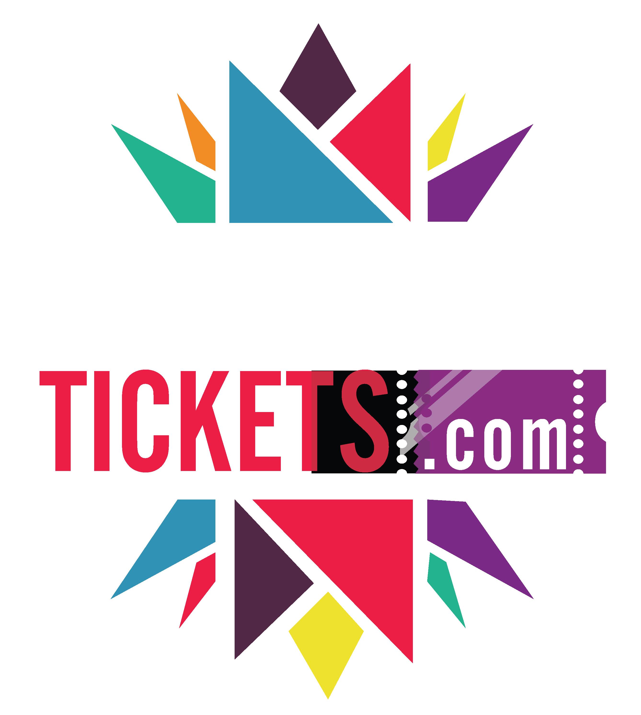 Eventos en Punta cana